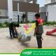 Cung cấp và thi công trò chơi trẻ em